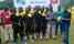 Katooke Football Club gets new name
