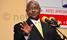 Change tactics, Museveni tells Lokodo