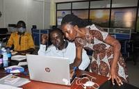 Makerere University starts ICT innovations marketplace