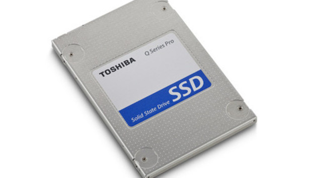 toshibaqseriespro256gbssd100159900large500