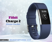 fitbitcharge2100694499orig
