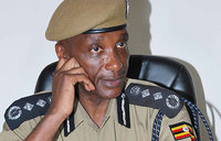 Police probes UNRA recruitments