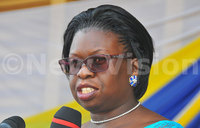Over 400 exhibitors expected at URA tax payers week