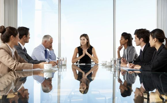 Assets managers in huge diversity push