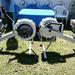 Uganda Rowing Federation acquires equipment