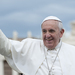 Pope tells priests to go out and meet the virus sick