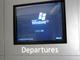 xp-departure