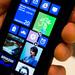 Microsoft's YouTube Windows Phone app returns following Google complaints