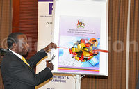 E-procurement to speed up service delivery