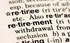 FCA overhauls at-retirement rules after major pension reforms