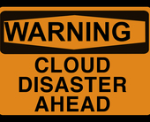 warning1474891280cloud100690404orig