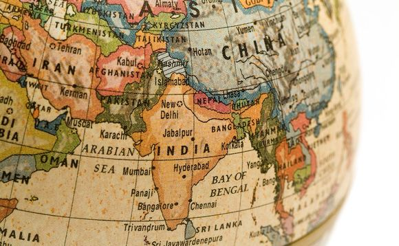Emerging market equities are expected to perform well, according to Robeco