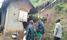 17 children killed in Kasese landslides