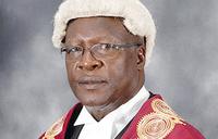 Uganda to host African Union's Fourth Judicial Dialogue
