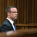 Pistorius 'knew rules' about gun use