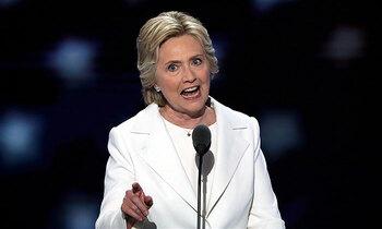 Clinton speech1 350x210