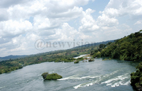 A love letter to River Nile