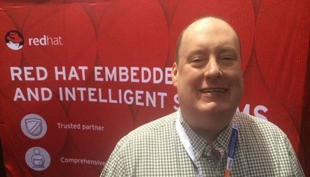 james-kirkland-chief-architect-for-the-internet-of-things-red-hat-2