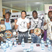 Uganda to host international Kickboxing fights