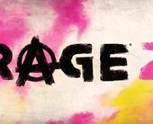 rage2100757758orig