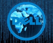 dell-middle-east