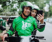 Go-Jek to become fully available in Singapore from Jan 2