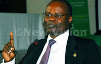 'Help farmers with modern technologies to promote commercial farming'