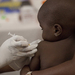 Malaria vaccine loses effectiveness over several years - study