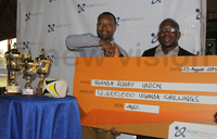 Rugby 7s get cash boost