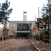 Parliament asks govt to pay candidates' registration fees