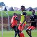 Uganda Premier League: Second round starts today