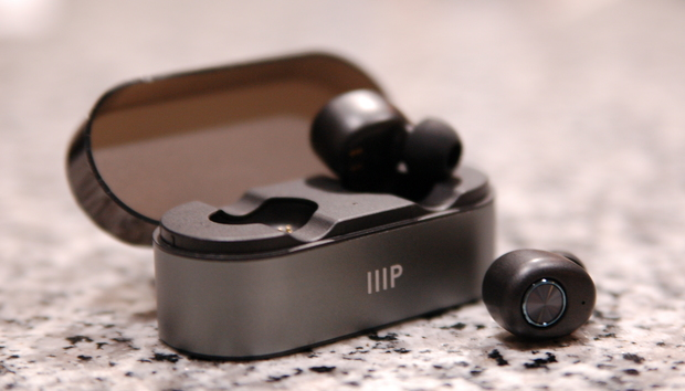 Monoprice true wireless earbuds review: A cut above the budget earbud competition