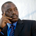 No December election without voting machines: DRCongo poll chief