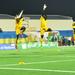 Mali will be a tough test but Cranes are ready - Micho