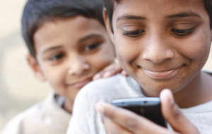 indian-mobile-learning