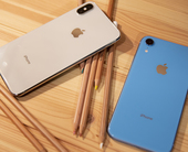 2020 iPhone rumors: Four new iPhone models?