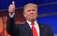 Trumpwants to meet Putin in Paris on November 11: Bolton