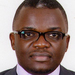 How Ugandan judges have lost judicial immunity