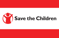Tender notice from Save the Children