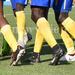 KCCA given rude awakening in FUFA Junior League