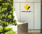 Commonwealth Bank helps ship 17 tonnes of almonds on the blockchain