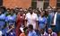 Matembe wants innovators to create governance app