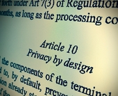 drafteprivacyregulationprivacybydesign100698740orig