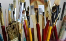 Reyl Group gets into art lending with platform launch