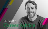 C-suite career advice: Martijn Theuwissen, DataCamp