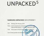 unpackedinvitation500