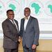 Ugandans urged to target $450b African market