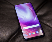 OnePlus 7 Pro review: Not a flagship killer, a flagship contender