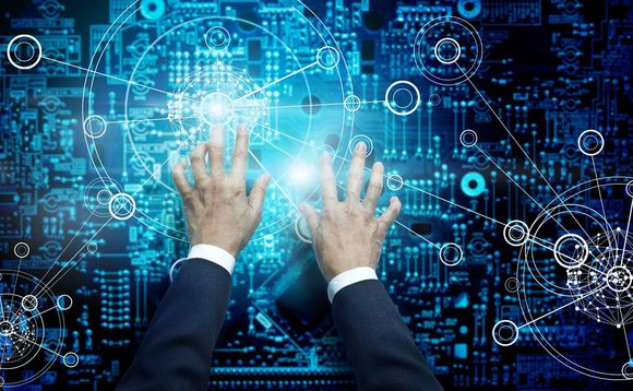 How will AI help wealth managers in the future?