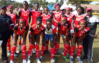Nkumba out to defend Genocide Memorial title